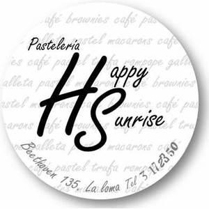 Happy Sunrisenormalized