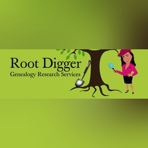 Root Digger Genealogy Research Servicesnormalized