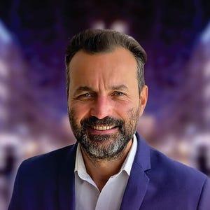 Jose Antonio Perez Eliasnormalized