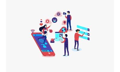 Multicanal una Estrategia para tu Campaña de Marketing