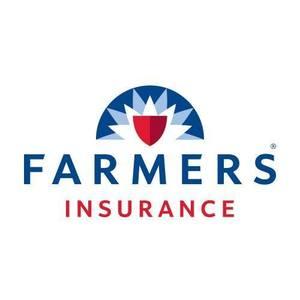 Farmers Insurancenormalized