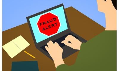 Fraudes en Internet más Comunes