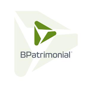 BPatrimonialnormalized