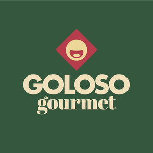 GOLOSO GOURMETnormalized