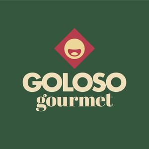 GOLOSO GOURMETnormalized