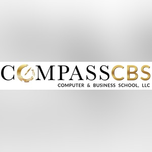 Compass Computer and Business School LLCnormalized