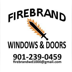 Firebrand Windows & Doorsnormalized