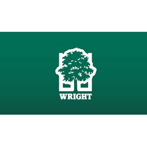 Wright Tree Servicenormalized