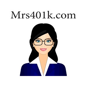 Mrs401knormalized