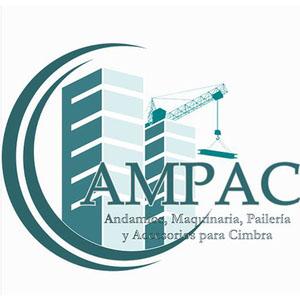 AMPACnormalized