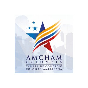 AMCHAM COLOMBIAnormalized