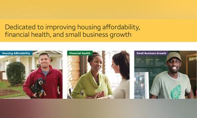 Wells Fargo to Donate $1 Billion to Address Housing Affordability Crisis