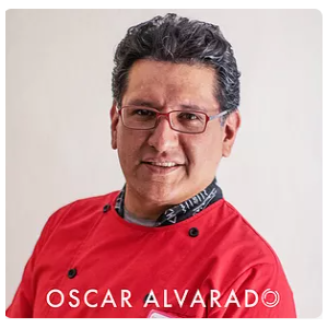 Chef Oscar Alvaradonormalized