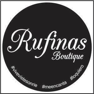 Rufinas Boutiquenormalized