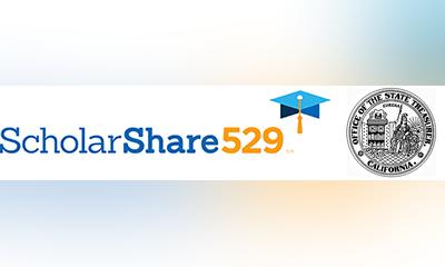 Opciones de inversión de ScholarShare529