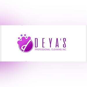 Deya's Professional Cleaning Incnormalized