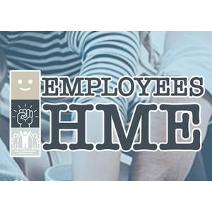 Employees HMEnormalized