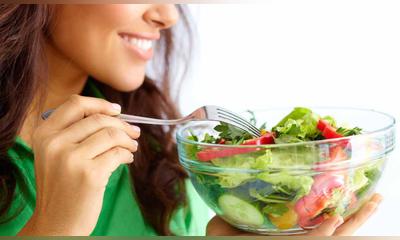 Qué es la dieta cetogénica y cuáles son sus beneficios