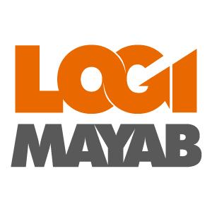 LogiMayabnormalized