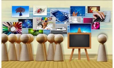 Recomendaciones de Cursos para Digitalizar tu mpresa