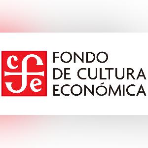 Fondo de Cultura Económicanormalized