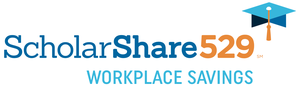 ScholarShare 529 College Savings Plannormalized