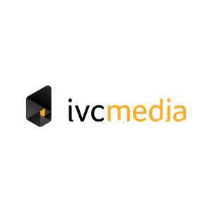 IVC Media LLCnormalized