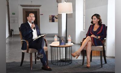 Emprendedores y empresarios michoacanos recibirán apoyo a través de Espacio Emprendedor