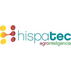 Hispatec Agrointeligencianormalized