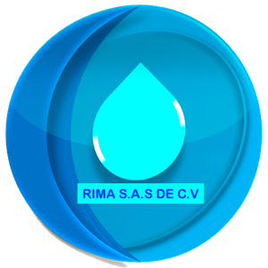 RIMA SERVICIOS INTEGRALES