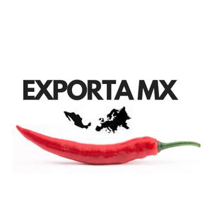 ExportaMxnormalized