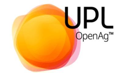 UPL cierra la adquisición de Arysta LifeScience