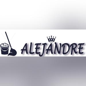 ALEJANDREnormalized