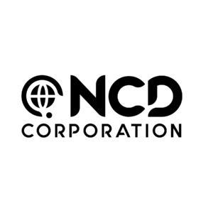 NCD Corporationnormalized