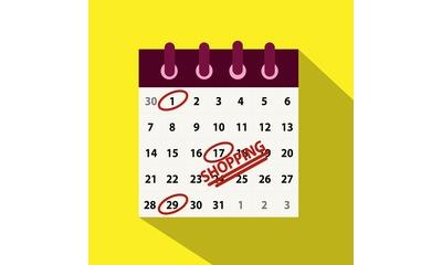 Prepárate para Aumentar tus Ventas en lo que Resta del Año