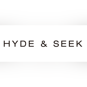 HYDE & SEEK SAS