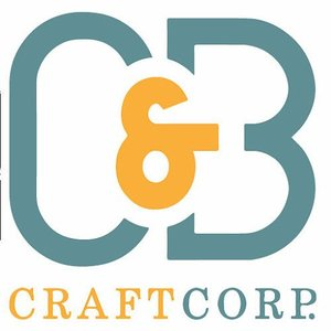 C&B Craft Corp.normalized
