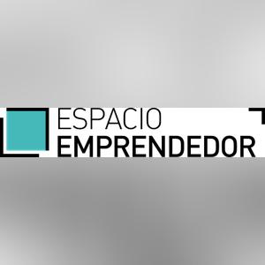 Espacio emprendedornormalized
