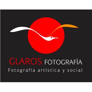 Glaros Fotografíanormalized