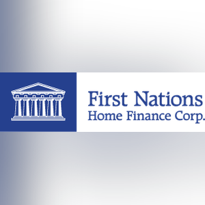 First Nations Home Financenormalized