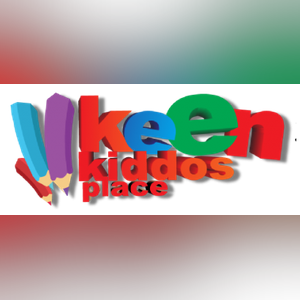 Keen Kiddos Placenormalized