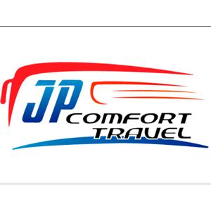 JP COMFORT TRAVELnormalized