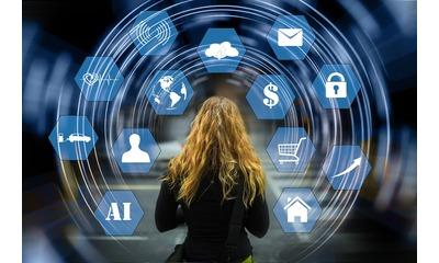 Herramientas de Inteligencia Artificial para tu Negocio