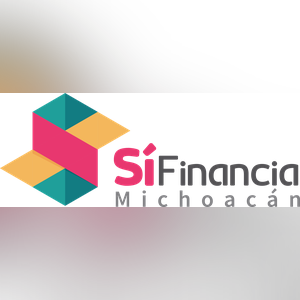 Si Financianormalized