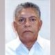 Félix Armando Alberto Ortega Trasviña
