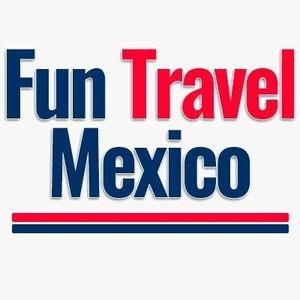Fun Travel Méxiconormalized