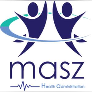 MASZ Administración de Salud, S.A. de C.V.normalized
