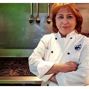 Chef Elva Gutierreznormalized