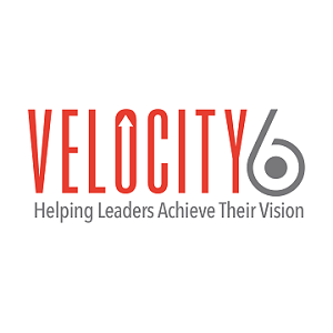 Velocity6 Leadershipnormalized