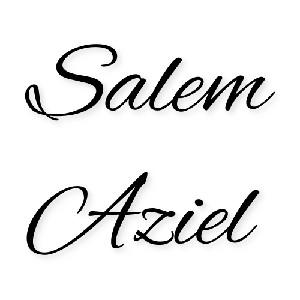 Salem Azielnormalized